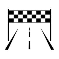 26.05.19 - Granfondo Pedalanghe - Criterium Internazionale Open